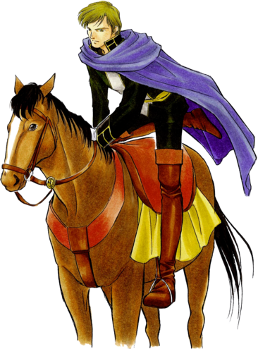 File:FE5 Glade Artwork.png