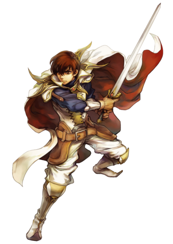 File:Leif (FE13 Artwork).png