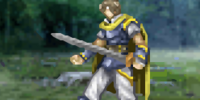 Knight Lord (TearRing Saga)
