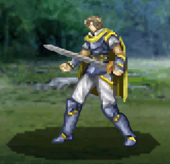 File:Runan battle.png