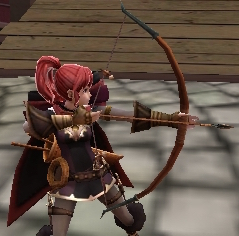 File:FE14 Bronze Bow (Bow).jpg