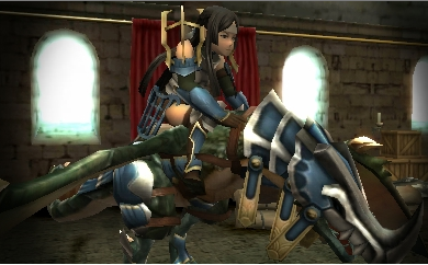 File:FE13 Wyvern Lord (Say'ri).png