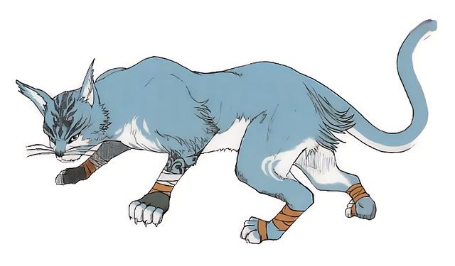 File:Ranulf cat.png