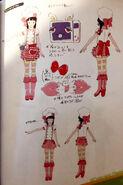 TMS concept of Mamori Minamoto, 02