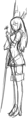 File:Sumia Concept Art Sketch.png