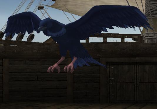 File:FE9 Raven (Seeker).png