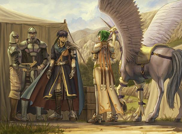 File:Elincia in battle gear.png