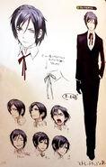 TMS concept of Yashiro