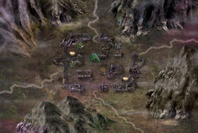 TS Map 21