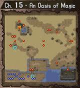 File:An Oasis of Magic.jpg