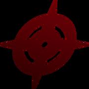 Fates Birthright Logo