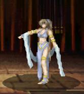 Plum (dancer)