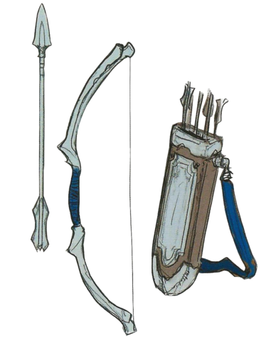 File:FE13 Silver Bow Concept.png