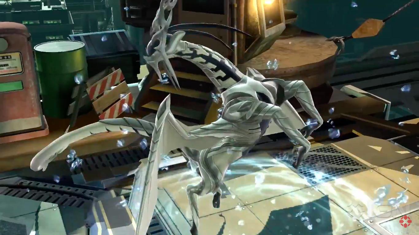 Image - Smash dragon kamui.png   Fire Emblem Wiki   FANDOM powered ...