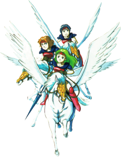 File:White Wing Sisters Gaiden Manual.png