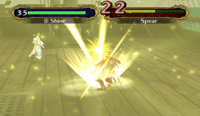 File:Shine (FE9).png