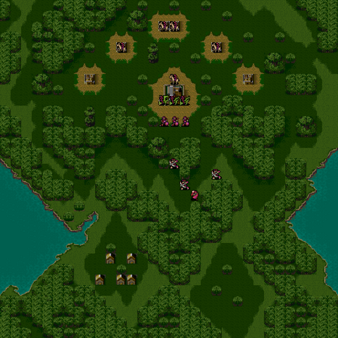 File:FE3 Chapter 2 Map.png