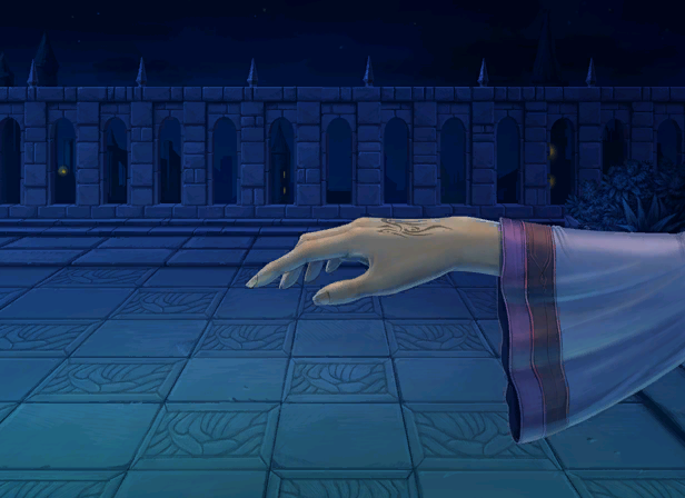 File:Misaha's hand.png