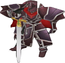 File:FE10 Black Knight Sprite.png