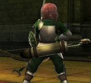 Superior Bow Quiver (FE13)