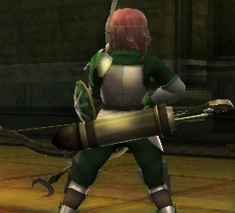 File:Superior Bow Quiver (FE13).png