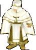 File:FE10 Numida Bishop Sprite.png
