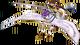 FE9 Tanith Falcon Knight Sprite