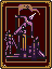 File:Fe5 poison arch class icon.png