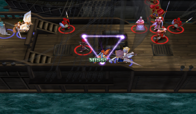 File:Silence (FE9).png