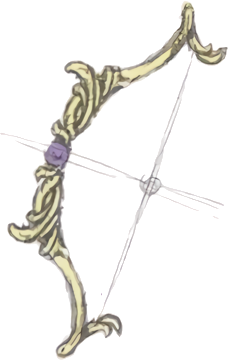 File:Bright Bow concept.png