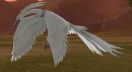 FE10 Heron (Transformed) -Reyson-