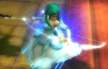 File:Glass Bow (FE13).png