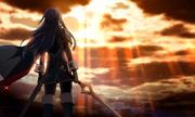 Lucina Future of Despair 3 (ending)