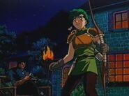 Gordin(Anime)