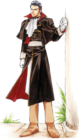 File:FE5 Reinhardt Artwork.png