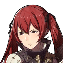 File:FE14 Luna Portrait (Small).png