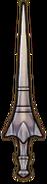 FEH Heavy Spear