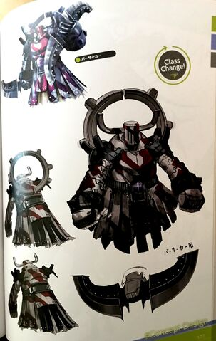 File:TMS concept art of Draug as a Berserker class.jpg
