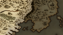 Fates Nohr map