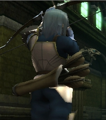 File:Iron Bow Quiver (FE13).png