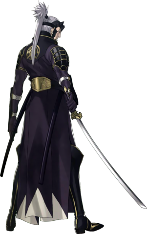 File:Yen'fay (FE13 Artwork).png