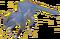 FE9 Ranulf Cat (Transformed) Sprite