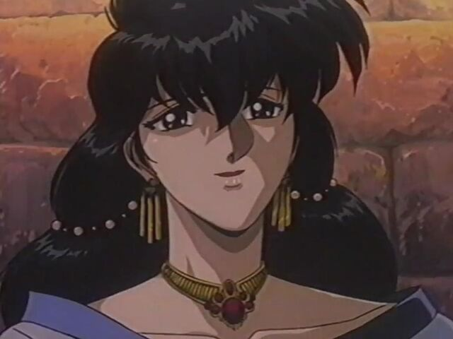 File:Elis(Anime).jpg