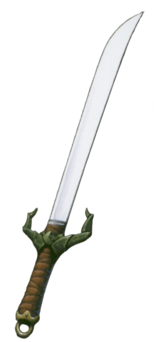 File:Thief Sword (Artwork).png