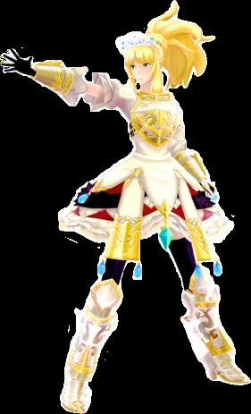 File:Kiria DLC Costume.png
