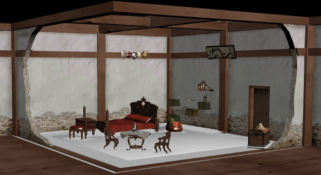 File:Fates Private Quarters Model Render.png