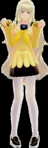 File:Tsubasa DLC Costume PQ Rei.png