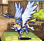 File:FalconKnight Fiora.png