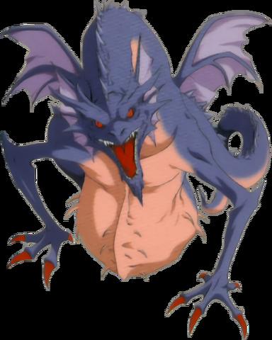 File:Mage Dragon (TCG).png