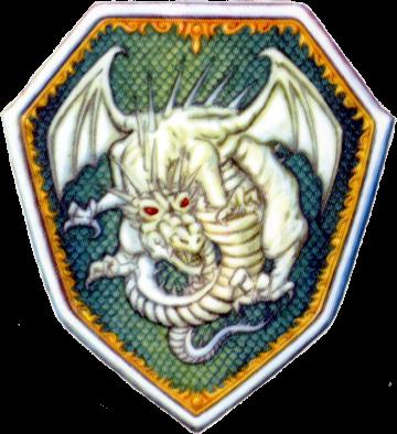 File:Dragonshield (Artwork).png